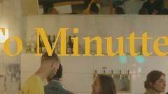 To minutter - Lars Vaular, Röyksopp