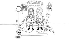 Terrified (Audio) - Buddy, Kent Jamz
