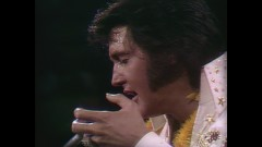 I'm So Lonesome I Could Cry (Aloha From Hawaii, Live in Honolulu, 1973) - Elvis Presley