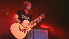 On Fire (from Live in San Diego) - Switchfoot