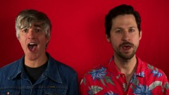 No Wait at Five Leaves - We Are Scientists