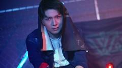 Nhặt Lại Mảnh Vỡ - Kelvin Khánh, JC Hưng