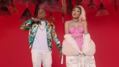 Rake It Up - Yo Gotti, Mike WiLL Made-It, Nicki Minaj