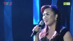 Mãi Như Bây Giờ (Vietnam Idol 2013) - Minh Thùy ((Vietnam Idol)