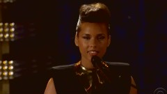 A Sunday Kind Of Love (Grammy Awards 2012) - Alicia Keys, Bonnie Raitt