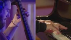 María Cervantes (Official Video) - Negroni's Trio
