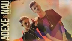 Dame Sabor (Audio) - Adexe & Nau