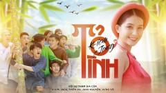 Bài hát Tỏ Tình - K-ICM, Jang Nguyễn