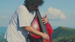 Ibitipoca Blues - Cachoeira (Ao Vivo) - Dudu Lima Trio