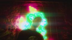 SKY999(Video) - $kyhook, Soto Asa