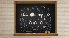 WTF (Audio) - Lo Blanquito