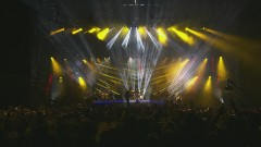 Pride of the Summer (Live at Stirling 2018 - Official Video) - Runrig