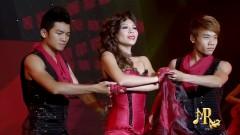 Hoang Mang (DVD Mưa Rừng 4: Rước Tình Về Với Quê Hương) - Thùy Vân