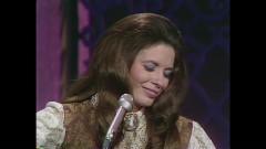 A Good Man (The Best Of The Johnny Cash TV Show) - June Carter Cash