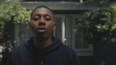Perfect (Official Video) - Cousin Stizz, City Girls