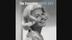 Whatever Will Be, Will Be (Que Sera, Sera) (Audio) - Doris Day