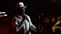 I Tried (Live In Atlanta, 2004) - Anthony Hamilton