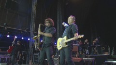 Bobby Jean (from Born In The U.S.A. Live: London 2013) - Bruce Springsteen