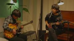 00 (Live) - Kim Hyun Chang