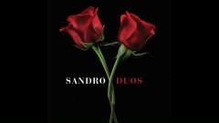 Porque Yo Te Amo (Pseudo Video) - Sandro, Abel Pintos