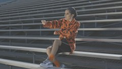 Green Light Go (Behind The Scenes) - Becky G