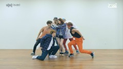 BABE (Choreography Practice) - HYUNA