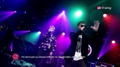 Rhythm Power (I'm LIVE) - Rhythm Power