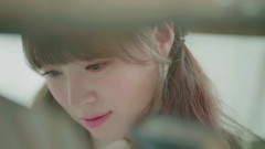 Toddle - Kang Min Hee
