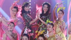Thì Thầm Mùa Xuân - Minh Thư, Ái Phương