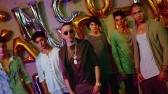 Hey DJ (Pop Version) - CNCO