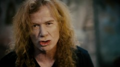 Lying In State - Megadeth