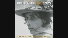 Hurricane (Live at Memorial Auditorium, Worcester, MA - November 1975 [Audio]) - Bob Dylan