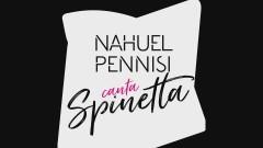 Dedos de Mimbre (Official Audio) - Nahuel Pennisi