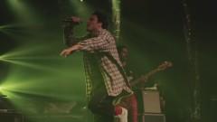 Detesto Despedidas (Ao Vivo) - Lagum