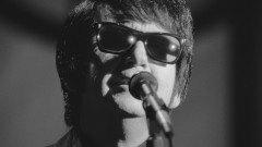 Only the Lonely (Black & White Night 30) - Roy Orbison
