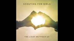 Mr Sunshine (She Can Drive You Crazy [Audio]) - Scouting for Girls