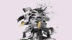 Misfit Lunatic (Audio) - MISSIO
