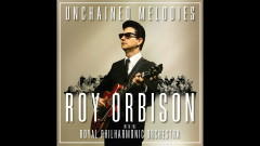 Blue Bayou (Audio) - Roy Orbison, The Royal Philharmonic Orchestra