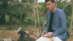 Sommerregen (Offizielles Video) - Sebastian Raetzel