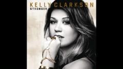 Let Me Down (Audio) - Kelly Clarkson