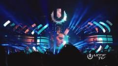 Ultra Music Festival Miami 2017 (Live) - Alesso