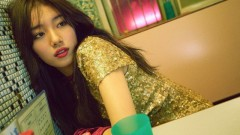 Yes No Maybe - Suzy