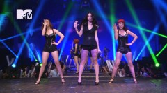 Single Ladies (Put A Ring On It) (Live At Beyonce Now - Final Show) - Đông Nhi