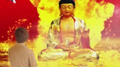 Sự Tích Phật Thích Ca - Duy Thanh