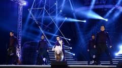 Vì, Giờ Em Đã Biết (Zing Music Awards 2014) - Minh Hằng, Trấn Thành