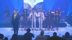 Medley Ka Ma (Recorded Live At The Durban Playhouse, 2019) (Live) - SbuNoah