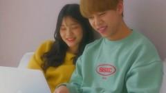 YOU'RE MY - Daehyun