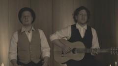 Gute Reise (Akustik Video) - Jan&Jascha