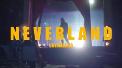 Neverland - Lozareena