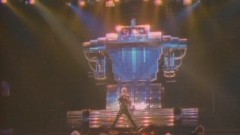 The Hellion / Electric Eye (Live from the 'Fuel for Life' tour) - Judas Priest